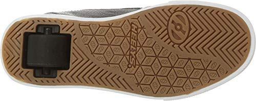 heelys gr8 zapatillas de tenis para ninos
