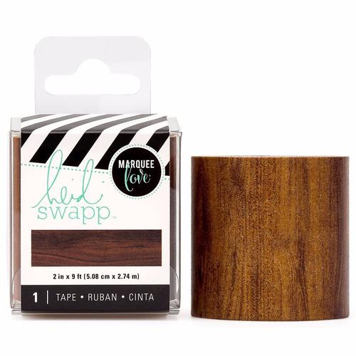 heidi swapp ligthbox tape - madeira