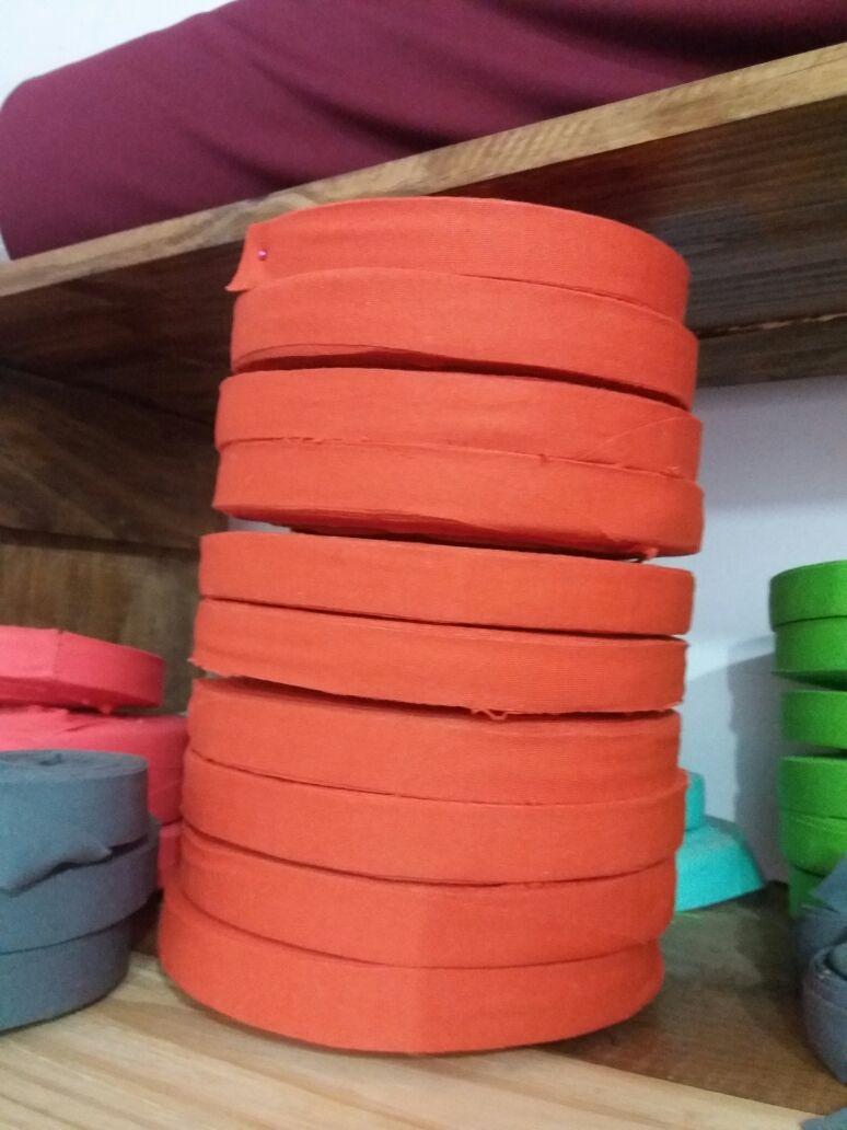 Helaca Em Rolo 5 Kg Para Tapete De Frufru R 230 90 Em Mercado Livre -> Helanca Cortada Para Tapete Frufru