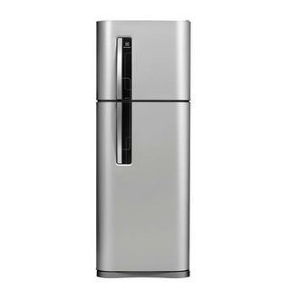 heladera 303ltrs electrolux (df3500p)