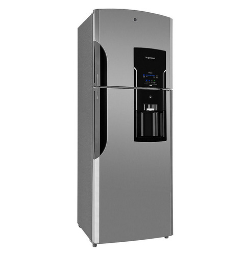 heladera appliances frost