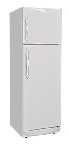 heladera briket 294l.con freezer blanca bk2f 1410