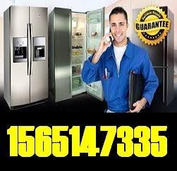 heladera carga de gas carga de gas carga gas carga gas