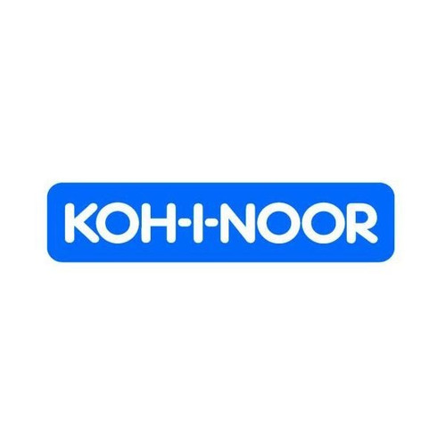 heladera ciclica kohinoor kdb-4394/7 negro