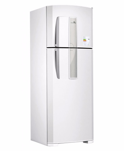 heladera con freezer continental 455bl 403 lts multiofertas
