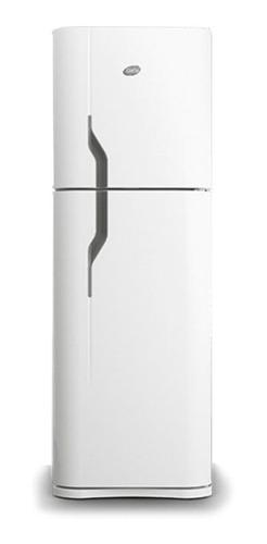 heladera con freezer gafa hgf-387afb outlet! gtia oficial