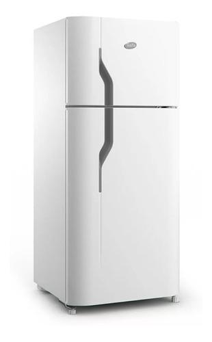 heladera con freezer gafa hgf357afb blanca 286 litros cuotas