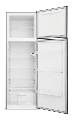 heladera con freezer philco phct340x/01 top mount 340 lts