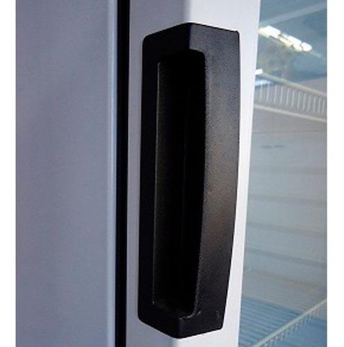 heladera exhibidora vertical inelro mt380 390 litros cuotas