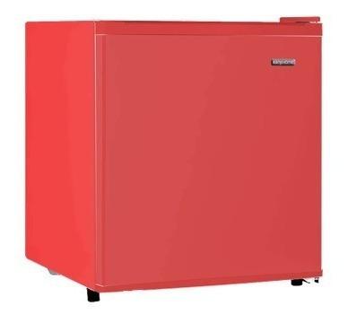 heladera frigobar bajo mesada compresor 48lts congelador a