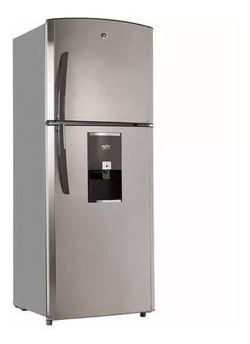 heladera general electric 1436 frio seco dispensador pcm