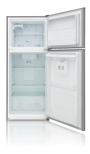 heladera no frost siam hsi-nt30xd inox 404lt envio gratis