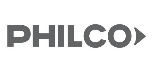 heladera philco top mount blanca phct290b/01 - aj hogar