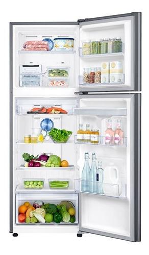 heladera samsung freezer frio seco rt32 2018 la tentacion