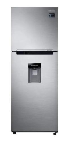 heladera samsung inverter 299l rt29k577 dispenser nuevo gtia