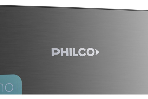heladera top mount philco 260 lts phct260x
