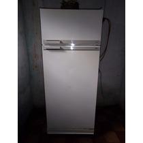 Heladera Grande Con Freezer, Atención Técnicos!!!!