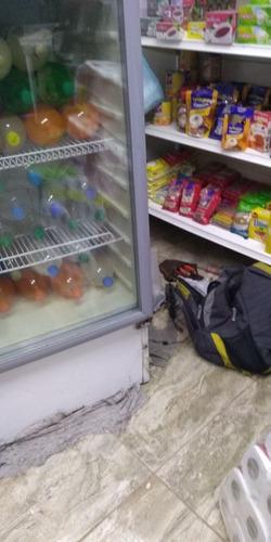 heladeras, split, cámaras de frío, chiller