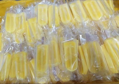 helados paletas citricas cremosas tinitas al mayor en catia