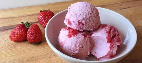 helados ¡yomi! venta menudeo y mayoreo precios especiales
