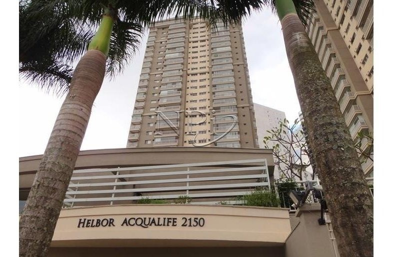 helbor acqualife - apartamento na chacara santo antonio   npi imoveis - l-090