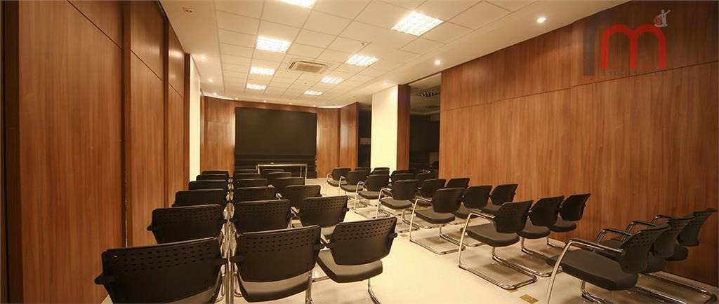 helbor offices vila ricasala de 44m andar alto. - codigo: sa0003 - sa0003