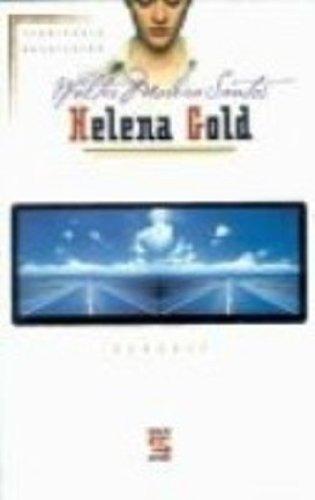 helena gold walter moreira santos