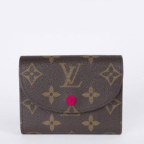 8146e255e3 Carteira Kowro Bags no Mercado Livre Brasil