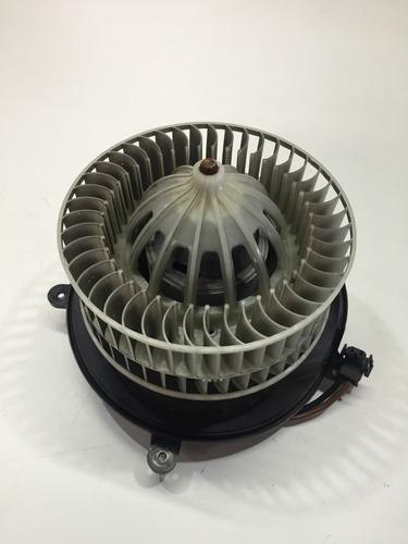 hélice motor ar forçado interno mercedes cls 350 2009