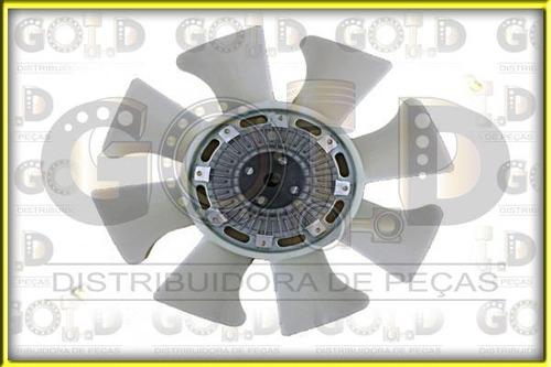 hélice radiador completa besta 2.2 (.../97)
