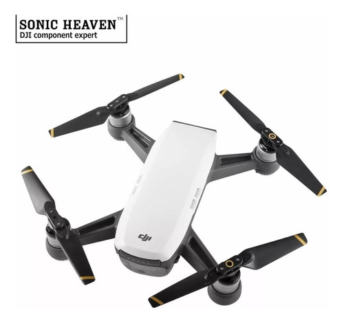 helices dji spark mini, 4 uds 4730f 4730