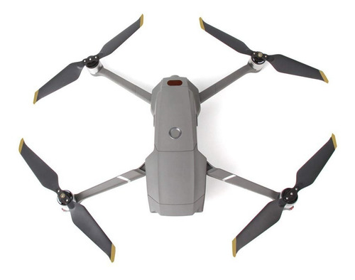 helices drone helices