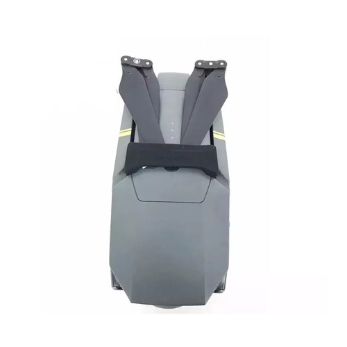 helices drone pro protector