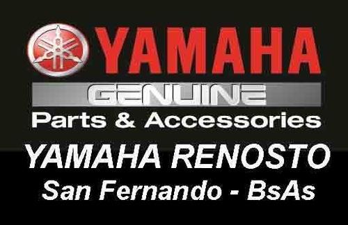hélices originales para motores yamaha 20hp paso 12