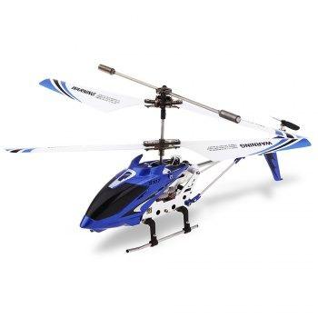 helicoptero chanel 3.5 multifuncional inteligente original