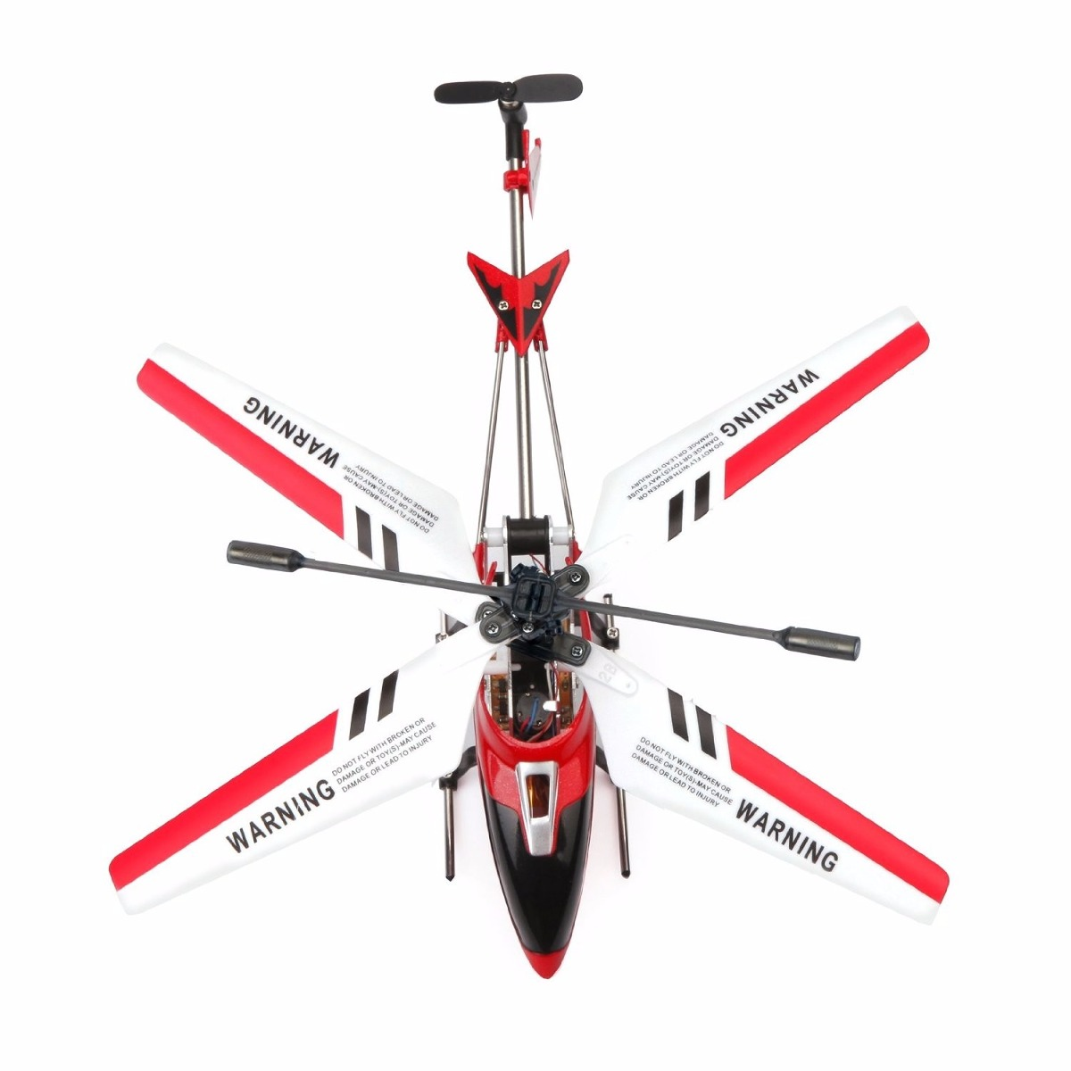 syma s107 rc helicopter with Mlm 563561970 Helicoptero De Juguete Syma S107s107g Rc  Jm on Watch in addition Syma Helicopter Parts likewise 1360409117 as well 282281390661 moreover MLM 563561970 Helicoptero De Juguete Syma S107s107g Rc  JM.
