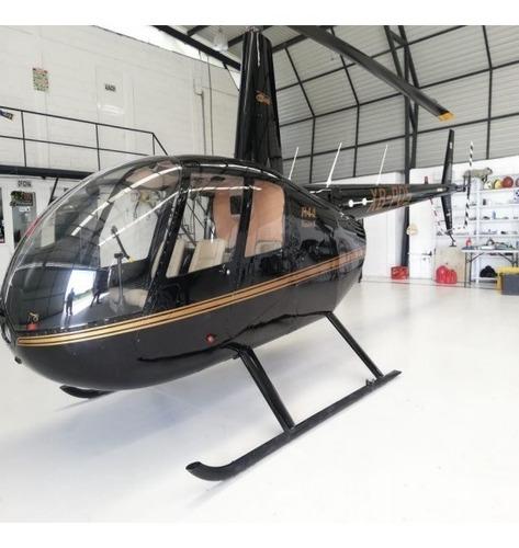 helicoptero en venta