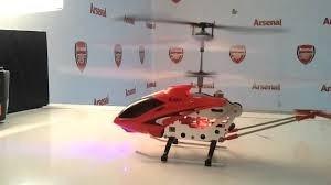 helicóptero ! inalámbrico ! blach spider xt!