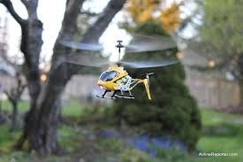 helicoptero rc syma 3.5 canales