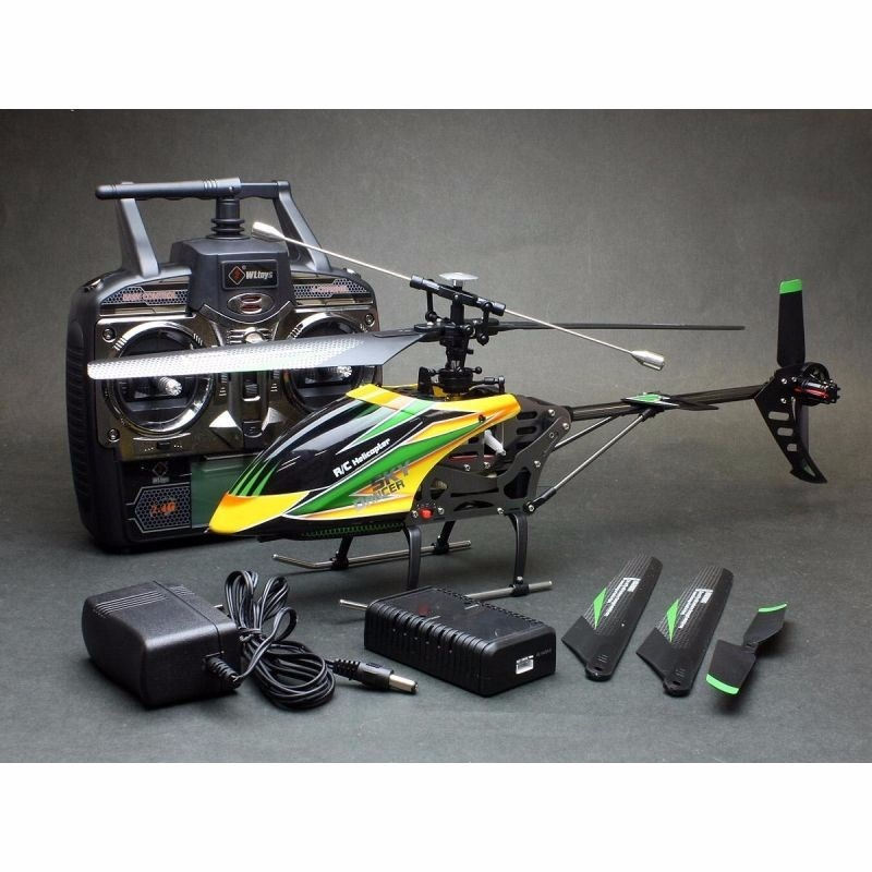 wltoys v912 helicopter with Mlb 813695820 Helicoptero V912  Pleto Radio 24ghz Heli Wltoys 4 Canais  Jm on V911 Helicoptere Electrique 4CH 2 4Ghz besides 171829535885 likewise Index besides MLB 813695820 Helicoptero V912  pleto Radio 24ghz Heli Wltoys 4 Canais  JM as well 711535 1432482647.