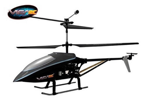 helicoptero voltation v2  3.5 canales