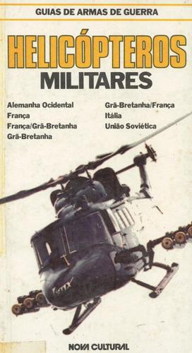 helicópteros militares - promoção -  pague com cartão