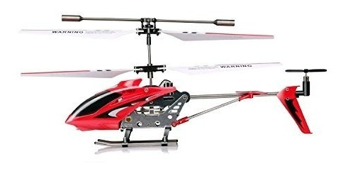 helicópteros,cheerwing s107  s107g phantom 3ch 3.5 canal..