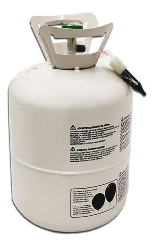 helio, cilindro gas helio, globos 26171 /fernapet