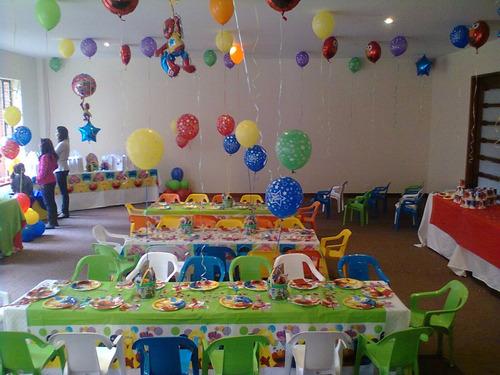 helio para globos alquiler pipetas domicilios
