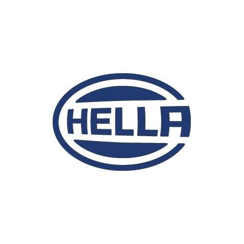 hella 010052021 bmw 3 serie e46 pasajero lado faro de la asa