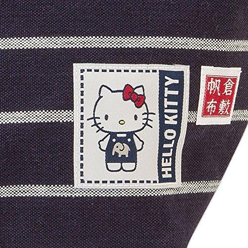 1ae3d599c1 hello Kitty  Bolso Tote Hecho En Japón Bolso Tote Kurashik ...