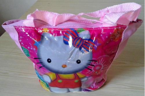 hello kitty carteras bandoleros para niñas unicornio frozen