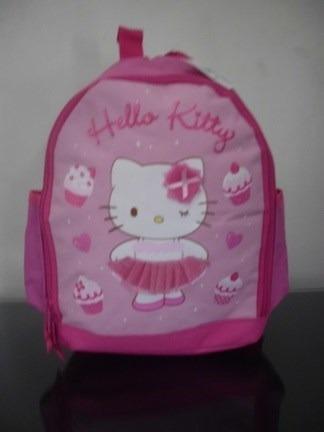hello kitty paca 40 piezas $11,900.00