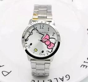 f4ebe9261537 Accesorios Para Adolescentes - Joyas y Relojes en Mercado Libre Perú